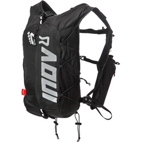inov-8 Race Elite Vest 10, black